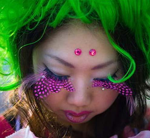 harajuku-style-makeup