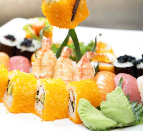 sushi-set-menu-item