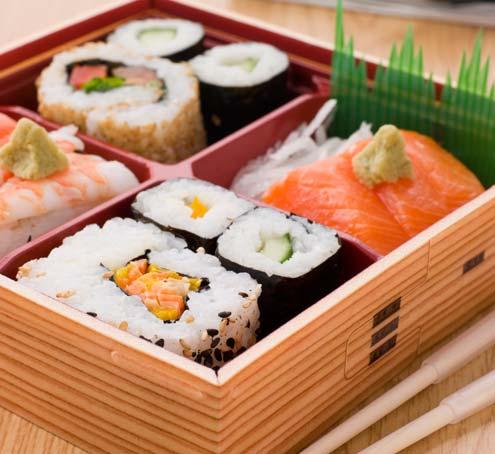 sushi-set-menu-item2